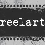 reelart media limited