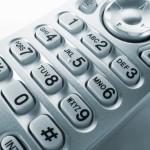 contact-reelart-media